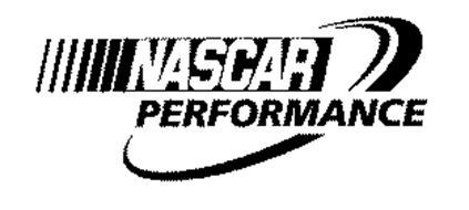 NASCAR PERFORMANCE