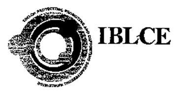 IBLCE