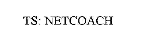 TS: NETCOACH