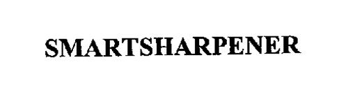 SMARTSHARPENER