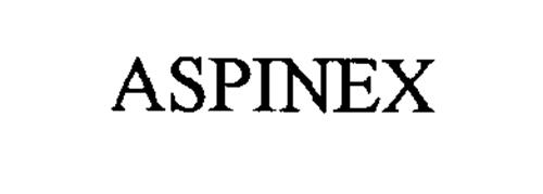 ASPINEX