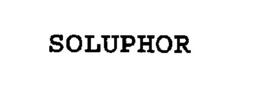 SOLUPHOR