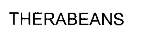 THERABEANS