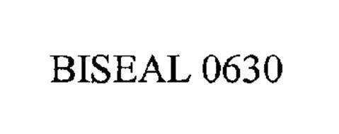 BISEAL 0630
