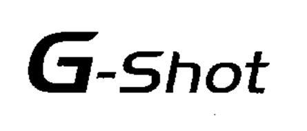 G-SHOT