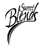 SWEET BLENDS
