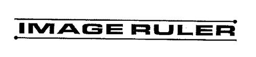 IMAGE RULER