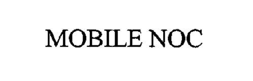 MOBILE NOC