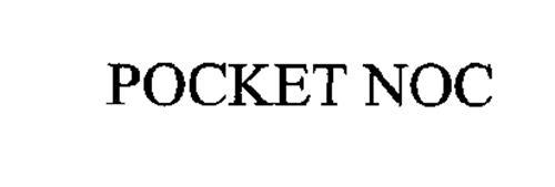 POCKET NOC
