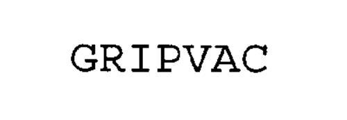 GRIPVAC