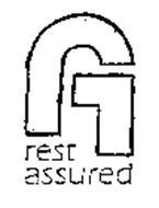 RA REST ASSURED