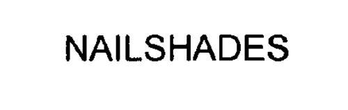 NAILSHADES