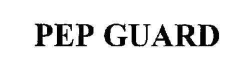 PEP GUARD