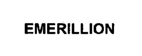 EMERILLION