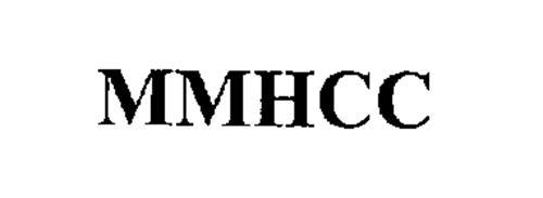 MMHCC