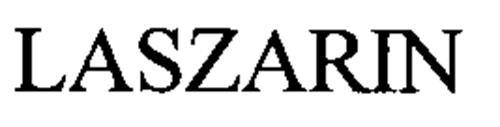 LASZARIN