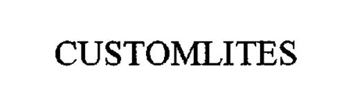CUSTOMLITES