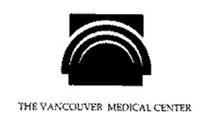 THE VANCOUVER MEDICAL CENTER
