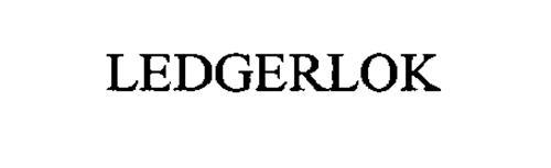 LEDGERLOK