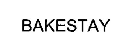 BAKESTAY