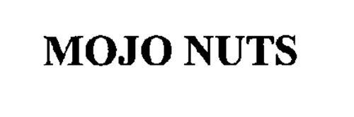 MOJO NUTS