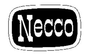 NECCO