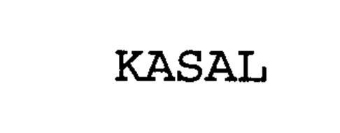 KASAL