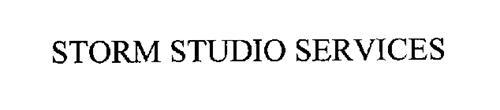STORM STUDIO SERVICES