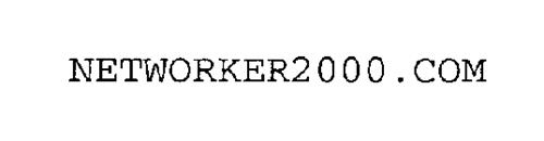 NETWORKER2000.COM
