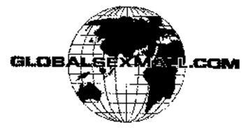 GLOBALSEXMALL.COM