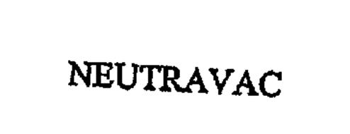 NEUTRAVAC