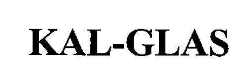 KAL-GLAS