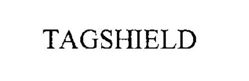 TAGSHIELD