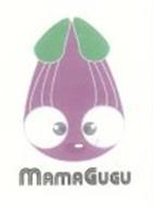 MAMA GUGU