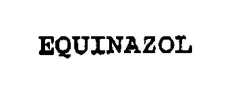EQUINAZOL