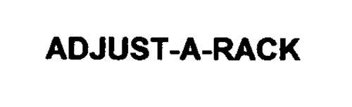 ADJUST-A-RACK