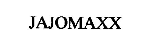 JAJOMAXX
