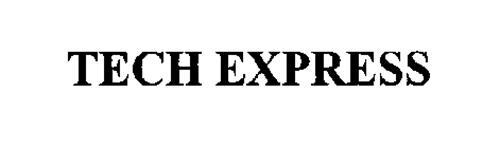 TECH EXPRESS
