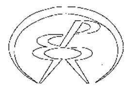 P & R
