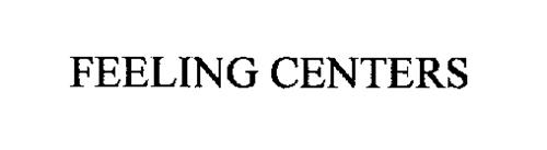 FEELING CENTERS