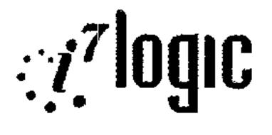 I7 LOGIC