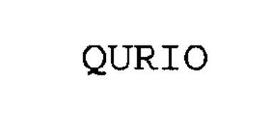 QURIO