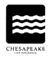 CHESAPEAKE LIFE INSURANCE