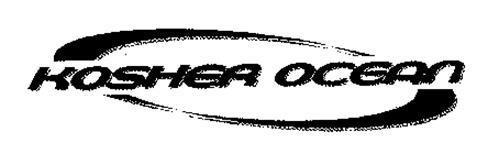 KOSHER OCEAN