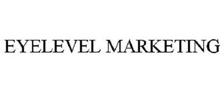 EYELEVEL MARKETING