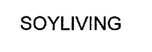 SOYLIVING