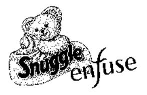 SNUGGLE ENFUSE