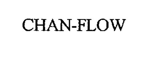 CHAN-FLOW