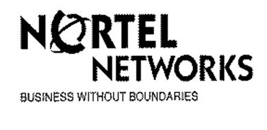 NORTEL NETWORKS BUSINESS WITHOUT BOUNDARIES
