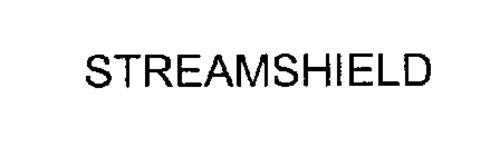 STREAMSHIELD